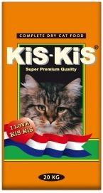 KIS - KIS ORIGINAL MIX 20 KG